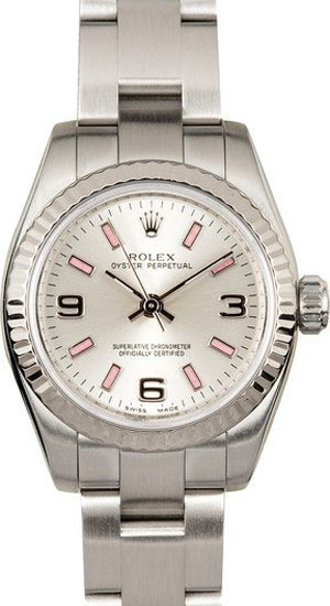 ladies-dj-ss-rolex-watch-for-sale