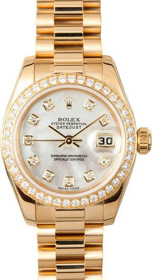 ladies-pres-rolex-watch-sale