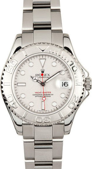 mid-yachtmaster-mens-rolex-watch-sale