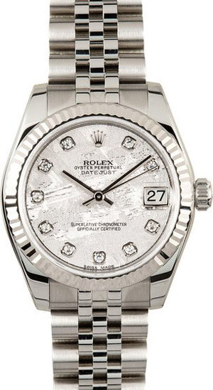 midsize-ss-mens-rolex-pre-owned-sale
