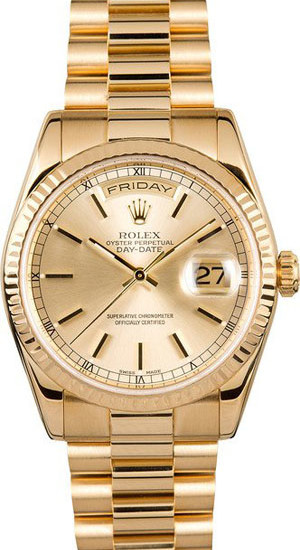 pres-rolex-mens-watch-resale