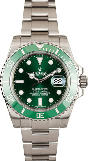 submariner-hulk-mens-rolex-watches