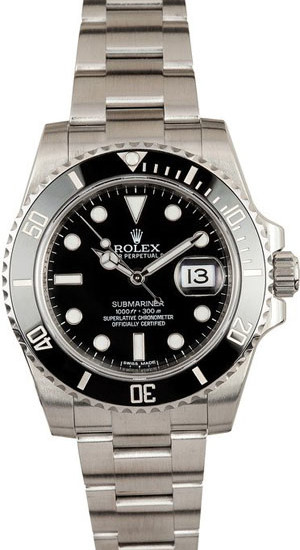 bob-submariner-mens-rolex-watch-sale
