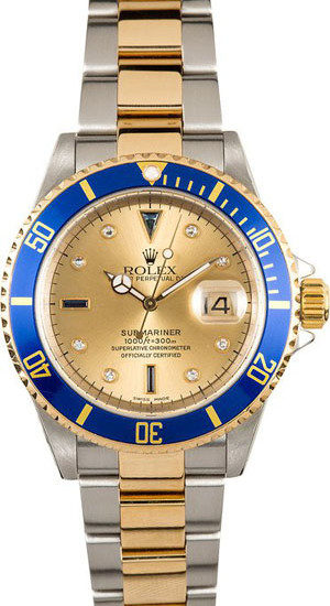 submariner-serti-mens-rolex-watch