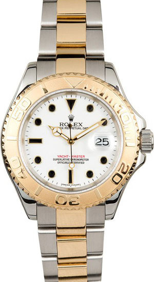 2-tone-rolex-mens-watch
