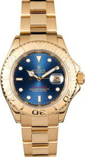 yacht-master-mens-gold-rolex-watch