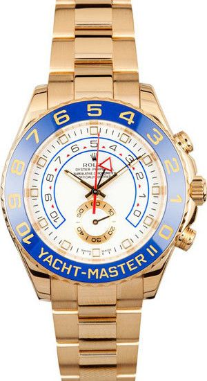 yacht-master-gold-mens-rolex-watch