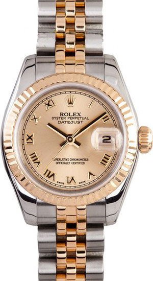 ladies-rolex-watch-dj-2t