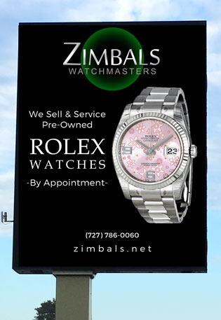 zimbals-rolex-watch-sign